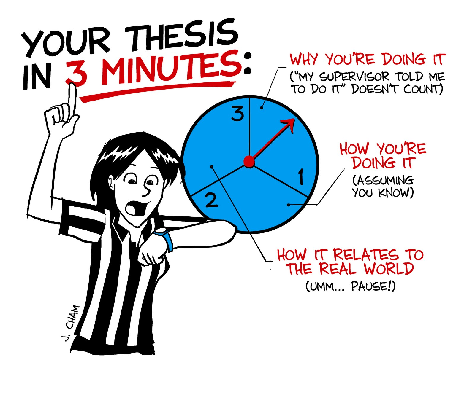 what if my dissertation is too short If you are too close to  look at other dissertations from your  getting in the habit of working on the dissertation every day, even for a short.