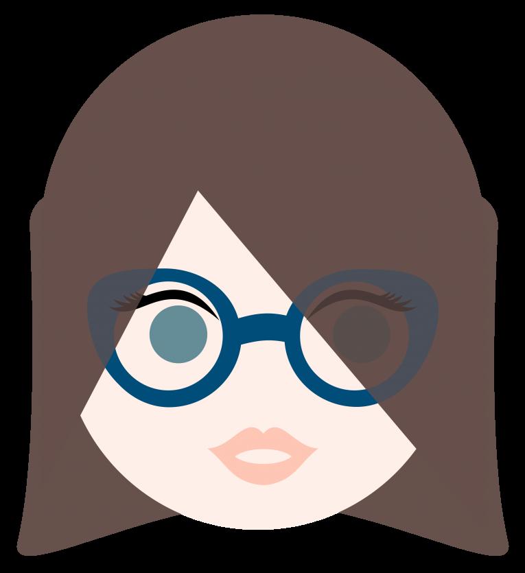Christina M. Spiker